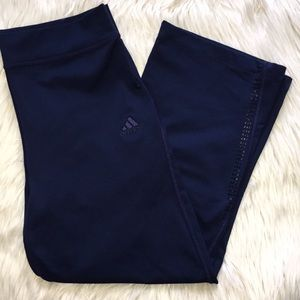 2 for $20 Adidas climate shorts